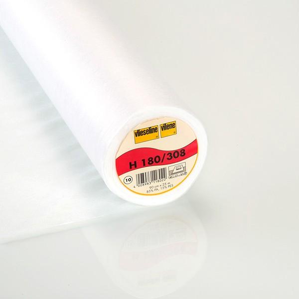 Vlieseline H180 Bügeleinlage (90 cm)
