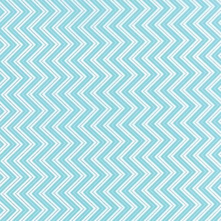 From Bump To Baby - Chevron (10005-30) von Moda