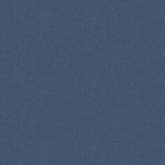 Raw Rinsed (A-9354-B) Almost Blue von Libs Elliott
