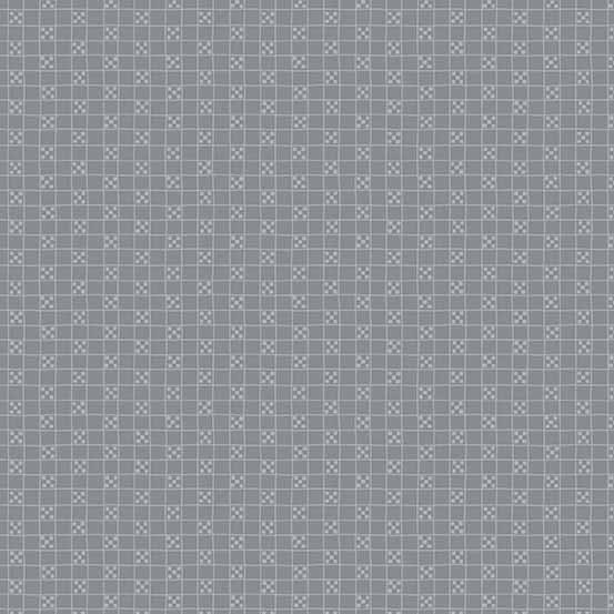 River Rock 9734-C von Andover Fabrics