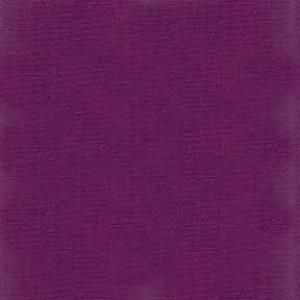 Kona Cotton - Drk. Violet / Dunkel Violett