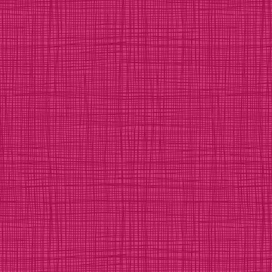 Linea (1525/P8) Berry von Makower