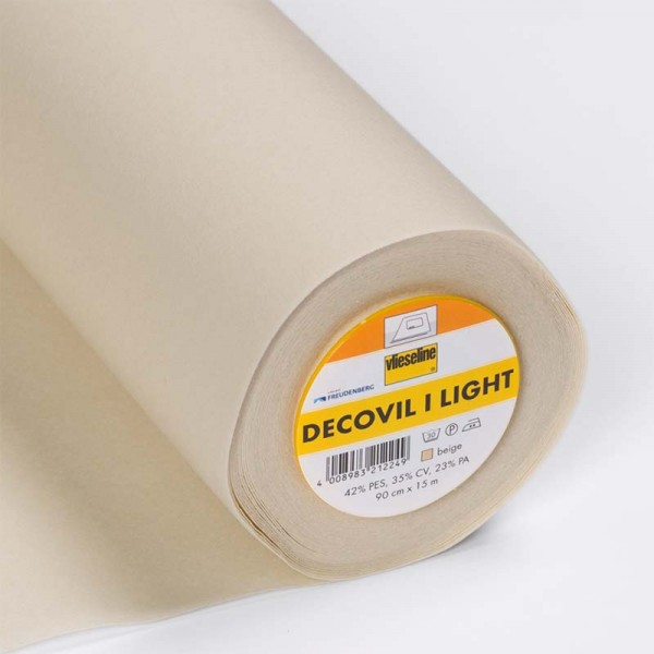 Decovil I Light (Beige)