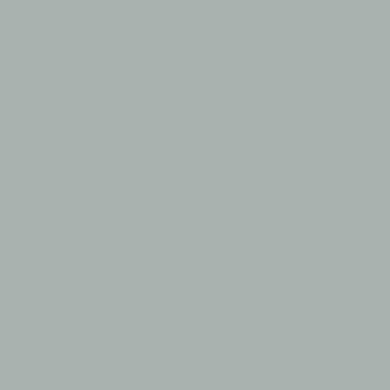 Century Solids Smoke (CS-10-SMOKE) von Andover