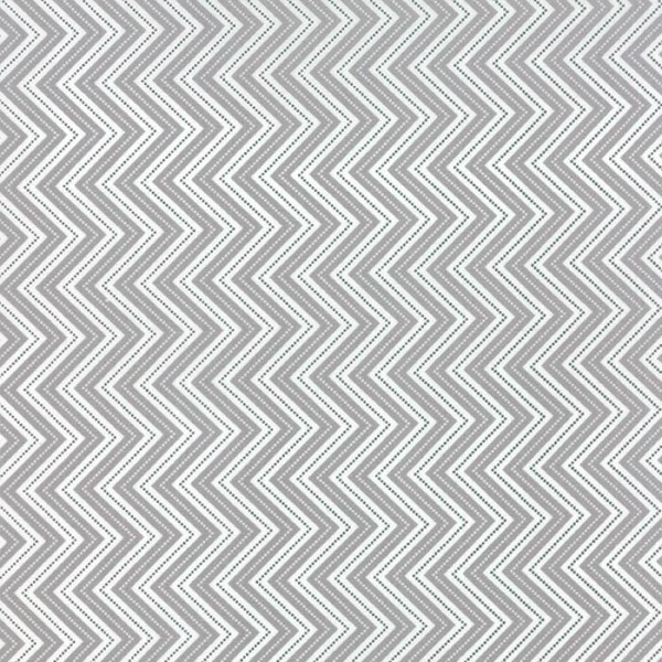 From Bump To Baby - Chevron (10005-26) von Moda