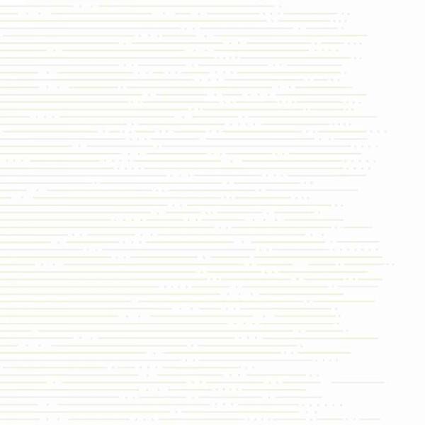 Hyperbolic Overlook (A-9069-L) Redux von Giucy Giuce