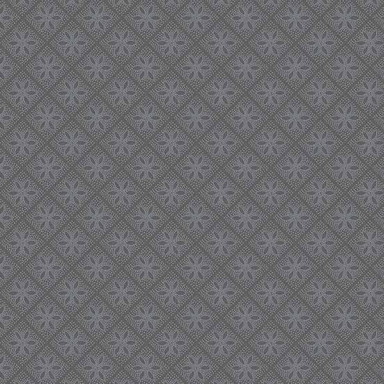 River Rock 9736-C von Andover Fabrics