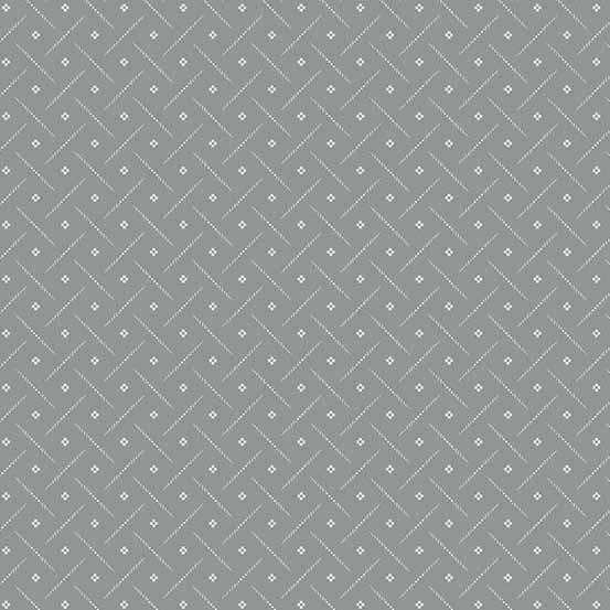River Rock 9740-C von Andover Fabrics