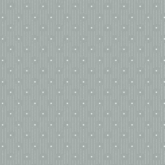 River Rock 9741-C von Andover Fabrics