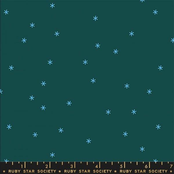 Ruby Star Society Spark Pine von Melody Miller