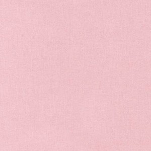 Kona Cotton - Peony / Rosa