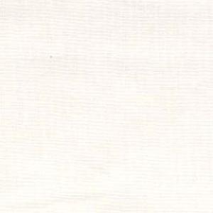 Kona Cotton - Natürliches Weiß/Natural