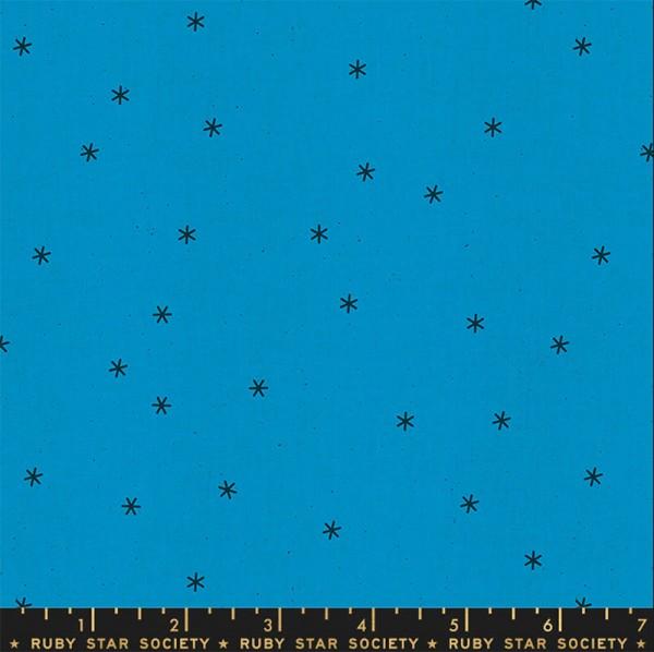 Ruby Star Society Spark Bright Blue von Melody Miller