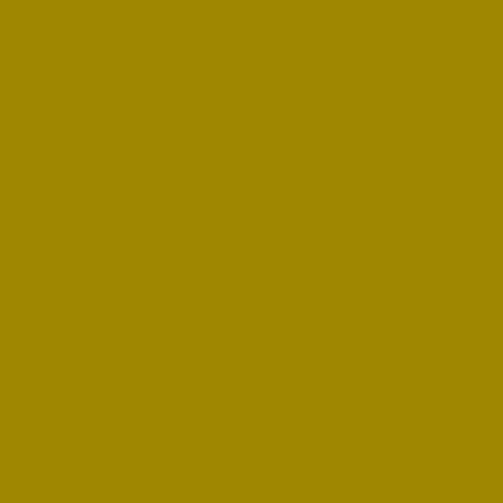 Century Solids Brass (CS-10-BRASS) von Andover