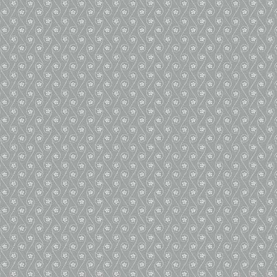 River Rock 9739-C von Andover Fabrics
