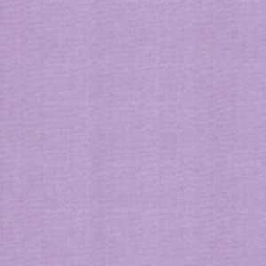 Kona Cotton - Lavender / Lavendel