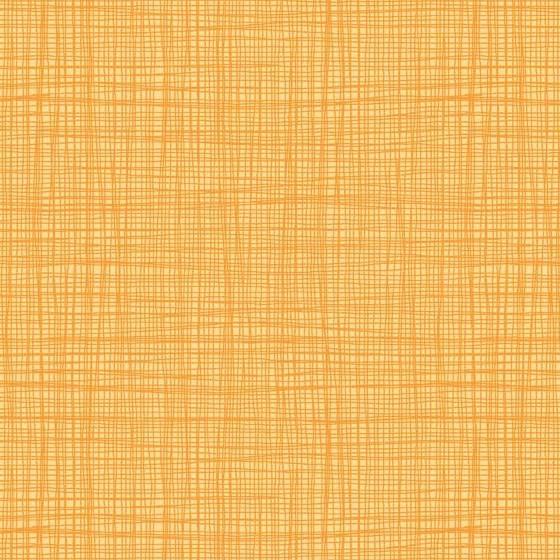 Linea (1525/Y3) Sunshine von Makower