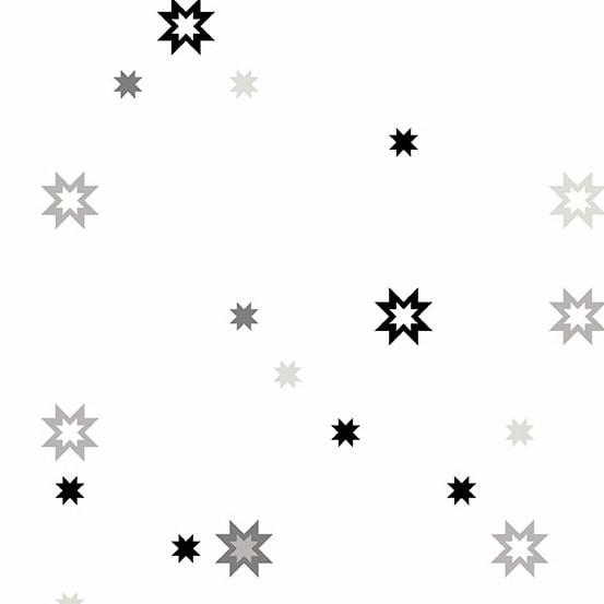 Stealth North Star Cloud (A-9663-L) von Libs Elliott