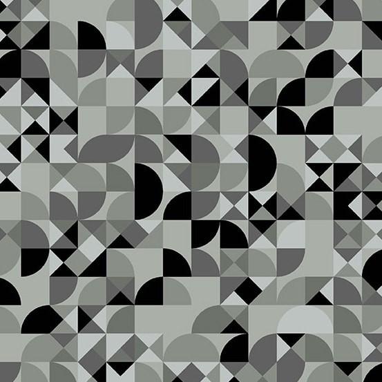 Stealth Cloak Concrete (A-9656-C) von Libs Elliott
