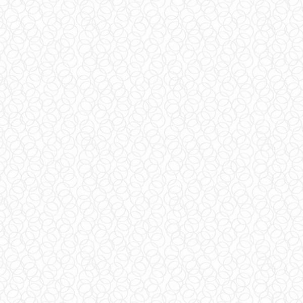 Century Whites Bubbles (CS-9676-WW) von Andover