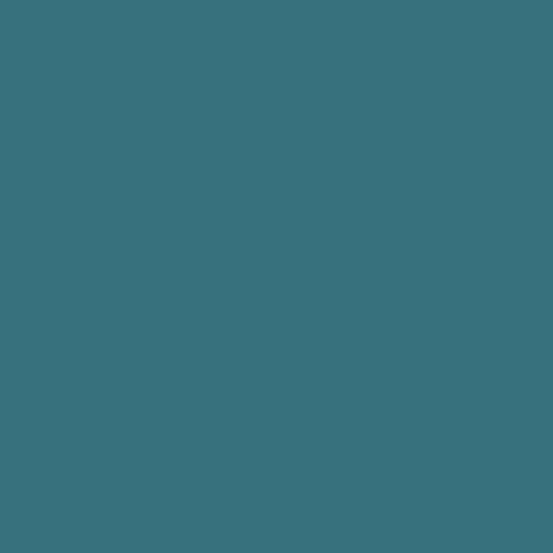 Century Solids Isle (CS-10-ISLE) von Andover