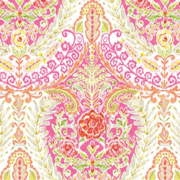 Sundra Oasis Pavana Pink (PWDF210) von Free Spirit