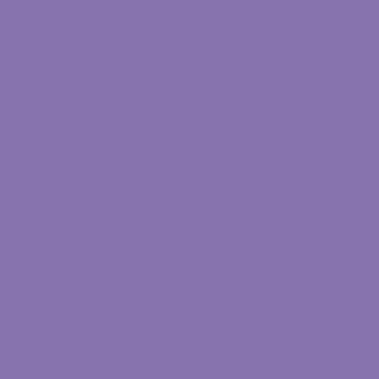 Century Solids Wisteria (CS-10-WISTERIA) von Andover