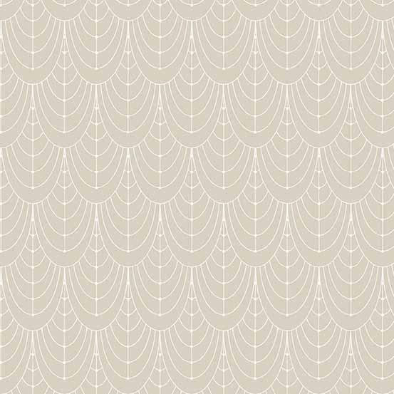 Deco Curtains (CS-28-Champagne) von Giucy Giuce