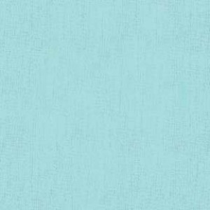Kona Cotton - Bahama Blue / Hellblau