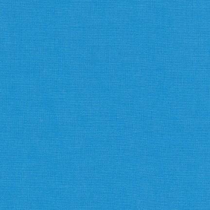 Kona Cotton - Astral 484