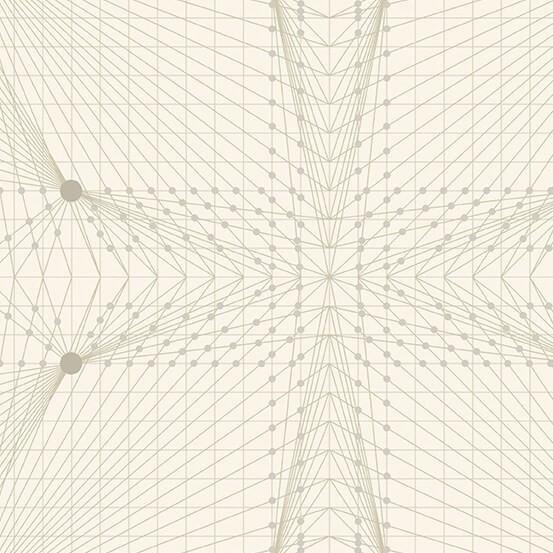Interconnection Moonstone (A-8957-L) Quantum von Giucy Giuce