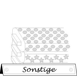 design stoffe meterware. Black Bedroom Furniture Sets. Home Design Ideas