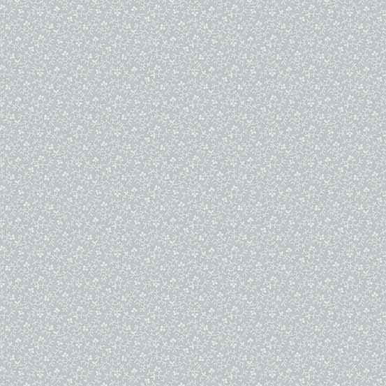 River Rock 9746-C von Andover Fabrics