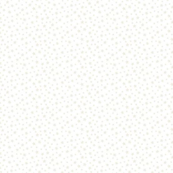 Essentials 2018 Star White/White (TP-306-W1) von Makower