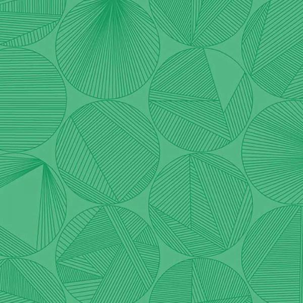 Petri Algae (A-8960-T1) Redux von Giucy Giuce