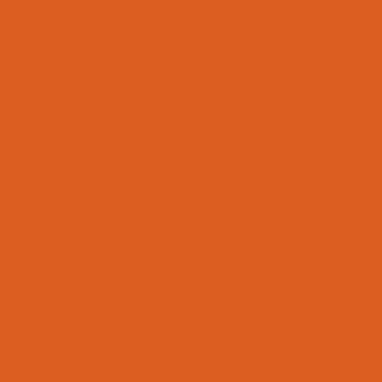 Century Solids Paprika (CS-10-PAPRIKA) von Andover