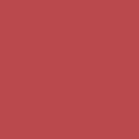 Century Solids Barnrose (CS-10-BARNROSE) von Andover
