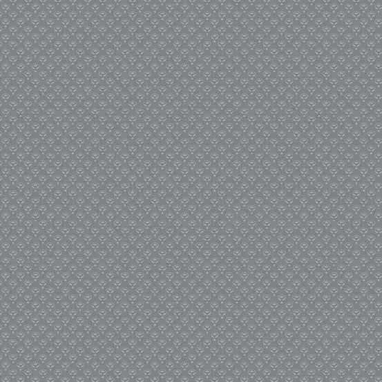River Rock 9743-C von Andover Fabrics