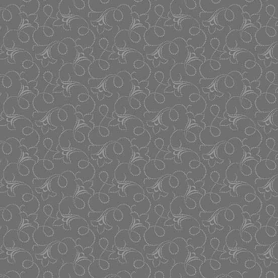 River Rock 9731-C von Andover Fabrics