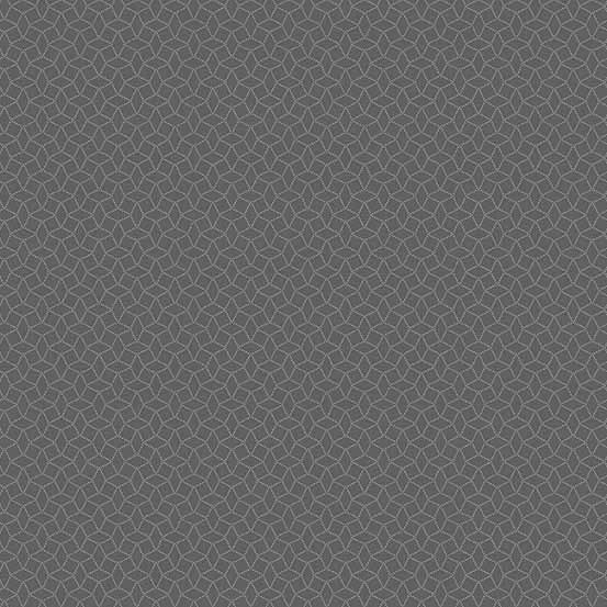 River Rock 9742-C von Andover Fabrics